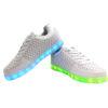 Mens-white-ledshoes-lowtop-3