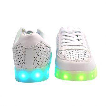 Mens-white-ledshoes-lowtop-4
