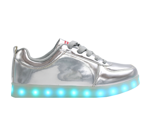 Silver_lowtop-ledshoes-1