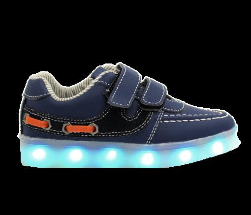 kids-blue-ledshoes-lowtop-1