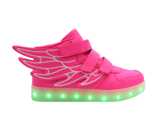 kids-pink-ledshoes-hightop-1