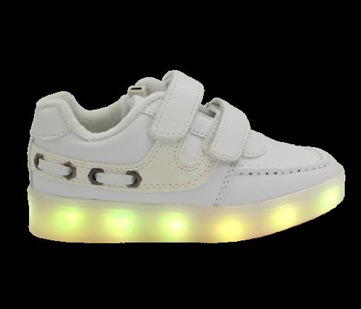 kids-white-ledshoes-lowtop-1