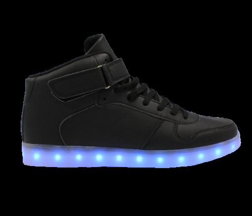 mens-black-ledshoes-lowtops-1