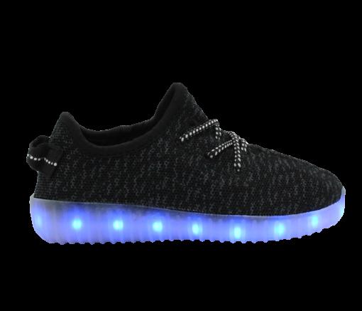 kids-black-ledshoes-lowtop-1