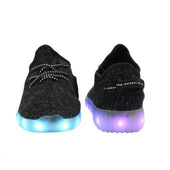 kids-black-ledshoes-lowtop-4