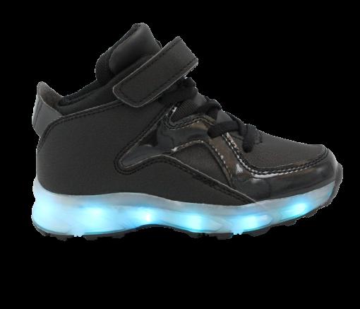 kids-black-ledshoes-sport-1