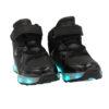 kids-black-ledshoes-sport-2