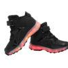 kids-black-ledshoes-sport-3