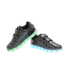 kids-black–strap-ledshoes-lowtop-3