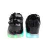 kids-black–strap-ledshoes-lowtop-4
