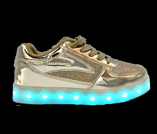 kids-gold-ledshoes-lowtop-1