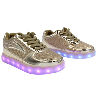 kids-gold-ledshoes-lowtop-2