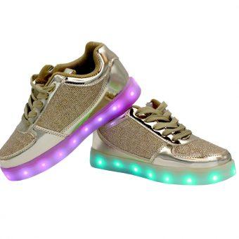 kids-gold-ledshoes-lowtop-3