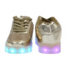 kids-gold-ledshoes-lowtop-4