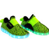 kids-greenstrap-ledshoes-2