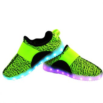 kids-greenstrap-ledshoes-3