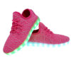 kids-pink-lowtop-led-shoes-3