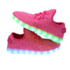 kids-pink-lowtop-led-shoes-6