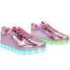 kids-pink-shiny-ledshoes-2