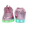 kids-pink-shiny-ledshoes-4