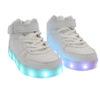 kids_white_led_shoes-2