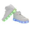 kids_white_led_shoes-3