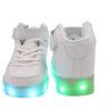 kids_white_led_shoes-4