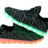 mens-blackandwhite-ledshoes-lowtop-6