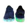 mens-blue-yezzy-ledshoes-4
