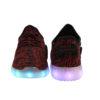 mens-redandblack-ledshoes-lowtop-4