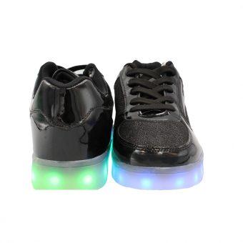 womans-black-ledshoes-lowtop-4