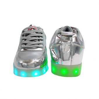 kids-silver-ledshoes-lowtop-4