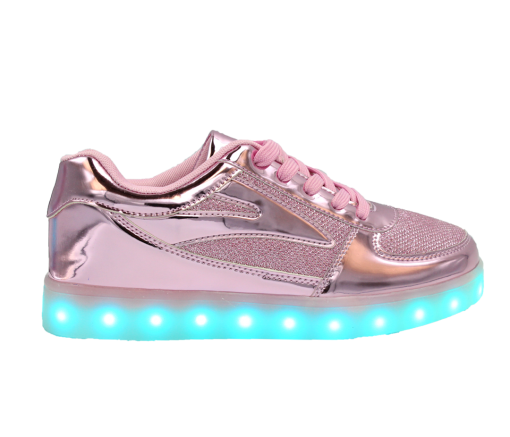kids-pink-ledshoes-lowtop-1