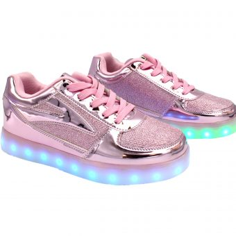 kids-pink-ledshoes-lowtop-2