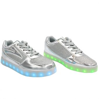 kids-silver-ledshoes-lowtop-2