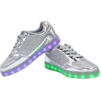 kids-silver-ledshoes-lowtop-3