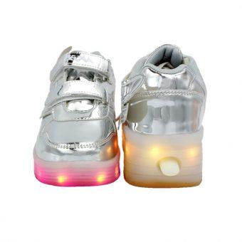 kids-silver-ledshoes-rollingwheel-hightop-4