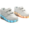 kids-white-ledshoes-rollingwheel-hightop-2