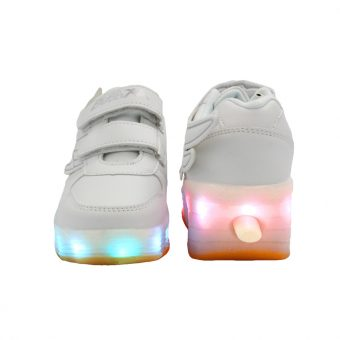 kids-white-ledshoes-rollingwheel-hightop-4