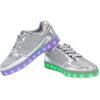 womans-silver-ledshoes-lowtop-3