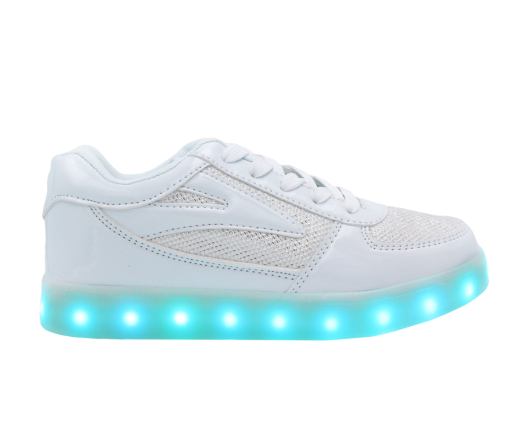 kids-white-ledshoes-lowtop-1